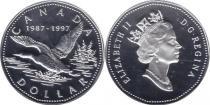 Каталог - подарочный набор  Канада Доллар Гагарки