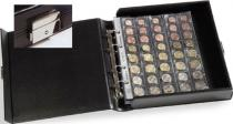 Каталог монет - монета  Optima Альбом Optima Classic Box-Binder (CLOPBOBIS) без футляра