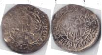 Каталог монет - монета  Триер 1 крейцер