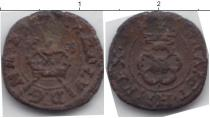 Каталог монет - монета  Ирландия 1 фартинг