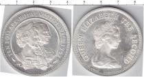 Каталог монет - монета  Тувалу 10 долларов
