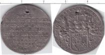 Каталог монет - монета  Бамберг 3 крейцера