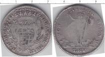 Каталог монет - монета  Мальта 1 скудо