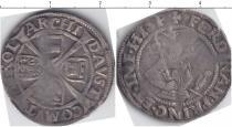 Каталог монет - монета  Тироль 6 крейцеров