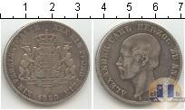 Каталог монет - монета  Ахен 1 талер