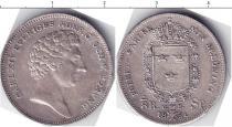 Каталог монет - монета  Швеция 8 риксдалера