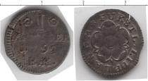 Каталог монет - монета  Липпе-Детмольд 1 матиер