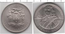 Каталог монет - монета  Ямайка 10 долларов