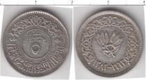 Каталог монет - монета  Йемен 5 букша