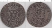 Каталог монет - монета  Бранденбург - Пруссия 2/3 талера