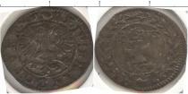 Каталог монет - монета  Франкфурт 1 альбус