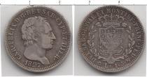 Каталог монет - монета  Сардиния 1 лира