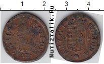 Каталог монет - монета  Венгрия 1 полтура