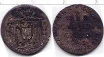 Каталог монет - монета  Шаумбург-Липпе 1 марьенгрош