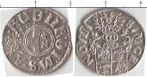 Каталог монет - монета  Липпе-Детмольд 1/24 талера