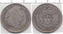 Каталог монет - монета  Пфальц-Сульбах 1/6 талера