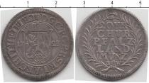 Каталог монет - монета  Пфальц-Сульбах 20 крейцеров