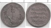 Каталог монет - монета  Нюрнберг 1 дукат