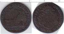 Каталог монет - монета  Вид-Нойвид 1/4 стюбера