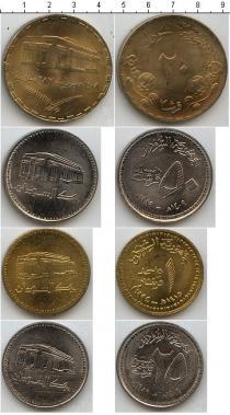 Каталог - подарочный набор  Иран Иран 1994-1996