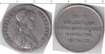 Каталог монет - монета  Италия 30 сольди