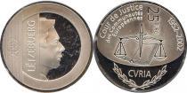 Каталог - подарочный набор  Люксембург Весы правосудия
