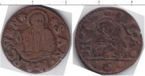 Каталог монет - монета  Венеция 6 денаров