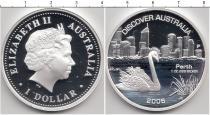 Каталог - подарочный набор  Австралия Белый лебедь