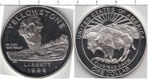 Каталог - подарочный набор  США Национальный парк