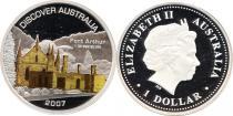 Каталог - подарочный набор  Австралия Порт- Артур