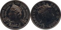 Каталог - подарочный набор  Великобритания Королева-мать