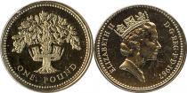 Каталог - подарочный набор  Великобритания Королева Елизавета II