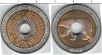 Каталог монет - монета  Арктика 10 долларов