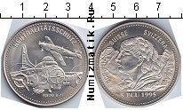 Каталог монет - монета  Швейцария 5 экю