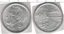 Каталог монет - монета  Бельгия 200 франков
