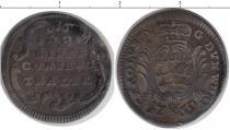 Каталог монет - монета  Вюртемберг 1/48 талера