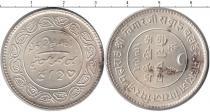 Каталог монет - монета  Кач 2 1/2 кори