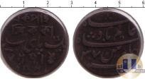 Каталог монет - монета  Бенгаль 1 пайс