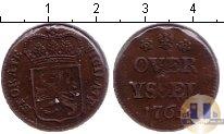 Каталог монет - монета  Дания 1 дьюит
