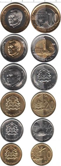 Каталог - подарочный набор  Марокко Марокко 2011-2012