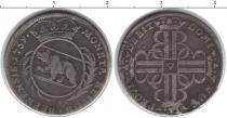 Каталог монет - монета  Берн 20 крейцеров