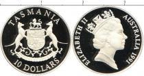 Каталог - подарочный набор  Австралия Остров Тасмания