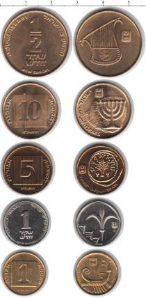 Каталог - подарочный набор  Израиль Израиль