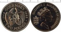 Каталог - подарочный набор  Гернси 2 фунта