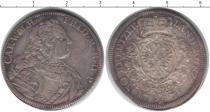 Каталог монет - монета  Бранденбург 30 крейцеров