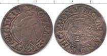 Каталог монет - монета  Брауншвайг-Люнебург 2 шиллинга