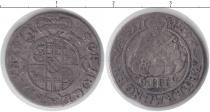 Каталог монет - монета  Триер 3 альбуса