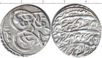 Каталог монет - монета  Иран 1 абасси