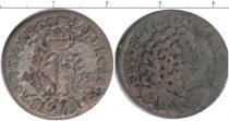 Каталог монет - монета  Бранденбург 1/24 талера