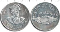 Каталог монет - монета  Ирак Монетовидный жетон